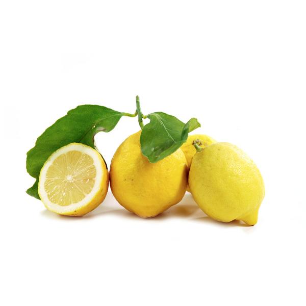 Citroni Dell Orto/Verdello/CAT, Sicīlija