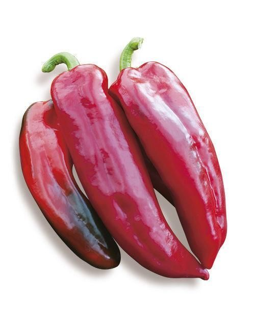 Pipari (paprika)